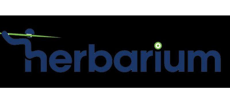 herblogo-e1613141516989