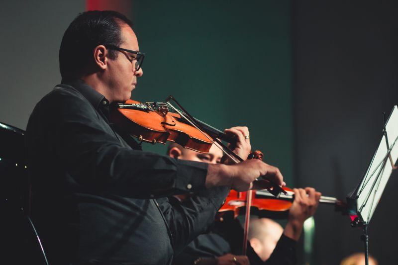 Νόσος των μουσικών: H έγκαιρη διάγνωση σώζει τα χέρια των οργανοπαικτών