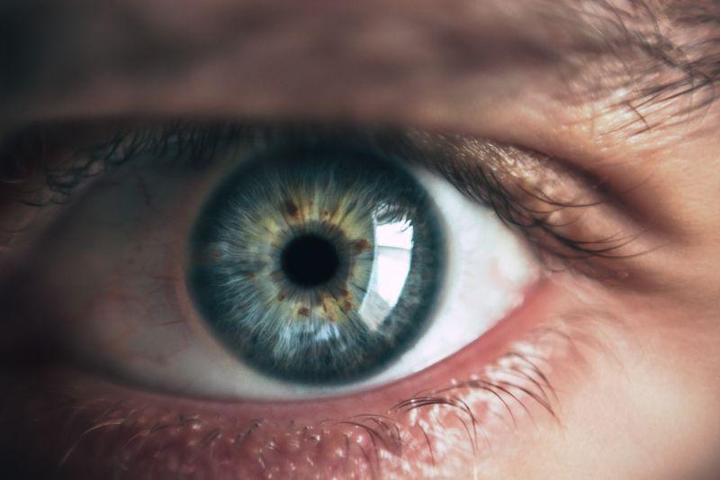 Οι επιπτώσεις της πανδημίας ίσως οδηγήσουν σε απώλεια της όρασης για ασθενείς με παθήσεις του αμφιβληστροειδή