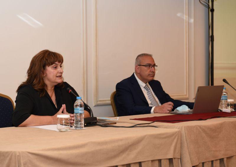 Ελληνική πρόταση για την αντιμετώπιση της πνευμονίας COVID-19