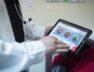Vodafone Programma Tileiatrikis Malesina Fthiotidas/Thalia Galanopoulou