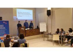 Παιδικά Χωριά SOS_Ευρωπαϊκό εκπαϊδευτικό πρόγραμμα για την Ψυχική Υγεία παιδιών και νέων_Photo (1) (002)