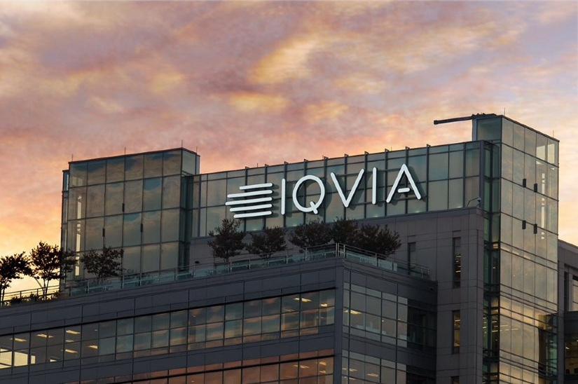 Η IQVIA πλατινένιος χορηγός στο «2ο Πανόραμα Επιχειρηματικότητας και Σταδιοδρομίας»