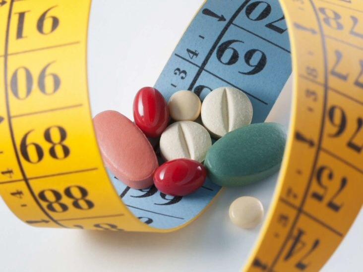 Υποσχόμενο φάρμακο για την παχυσαρκία