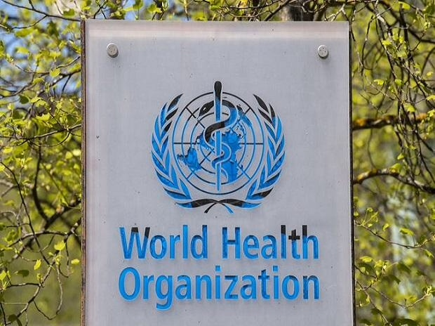 ΠΟΥ: Νέα Επιστημονική Συμβουλευτική Ομάδα για την Προέλευση των Νέων Παθογενειών