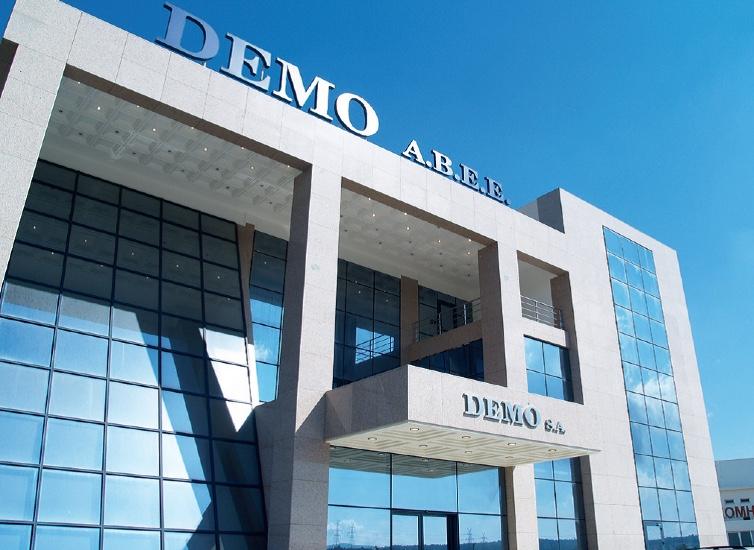 DEMO ABEE: Αρωγός στο 2ο Πανελλήνιο Διατμηματικό Συνέδριο Ελληνικής Ουρολογικής Εταιρείας