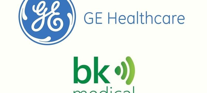 GEHC – BKMedical (002)