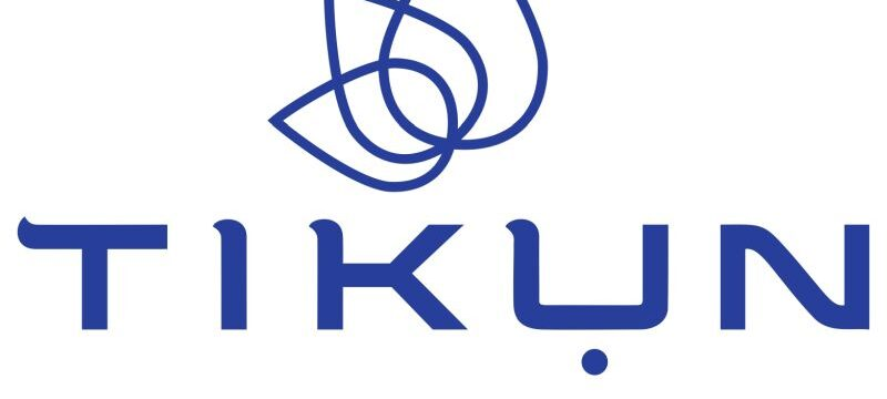 Tikun Repair the World (002)