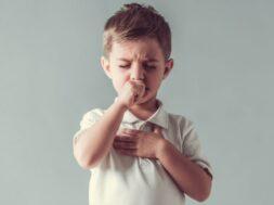 kids-cough-1280×720-1