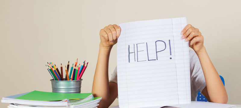 sad-tired-boy-need-help-with-homework-home
